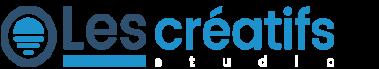 Creative Design Agency!