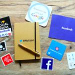What Makes Online Branding Effective? - Les Créatifs Studio